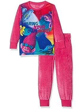 Leomil Fashion Long Pyjama, Pija