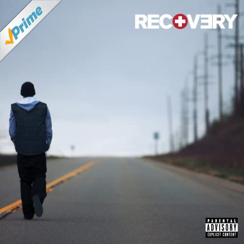 Recovery (Explicit Version) [Explicit]