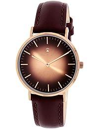 Reloj - BLACK OAK - Para  - BX9102R-805
