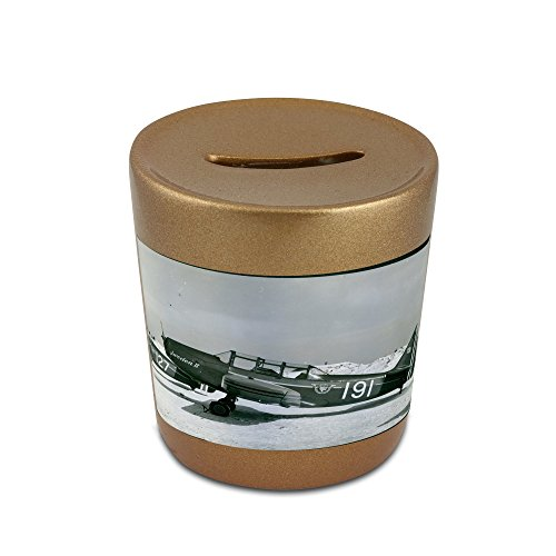 money-box-with-close-up-of-one-the-planes-donated-by-swedish-americans