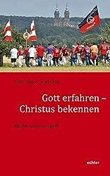 Gott erfahren - Christus bekennen: Kirche begegnet Sport