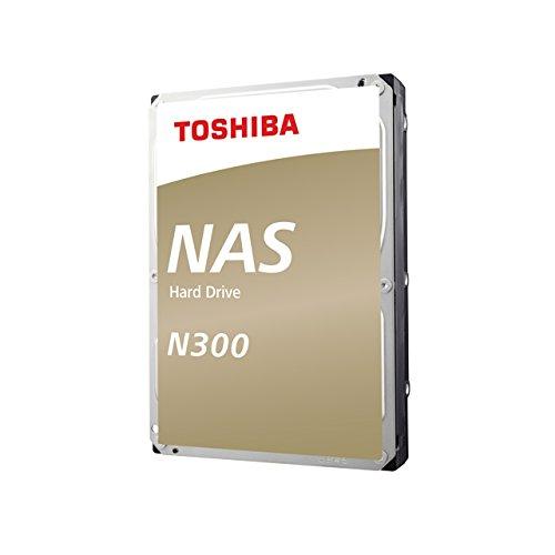 externe Festplatte 10TB   | 4260557510322