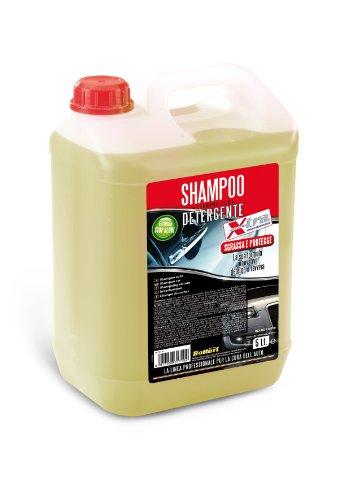 bottari-31710-x-tra-shampooing-nettoyant-degraissant-et-protecteur-5-l