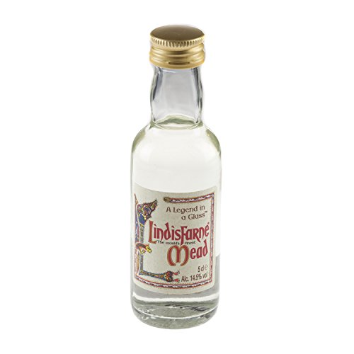 lindisfarne-mead-liqueur-5cl-miniature
