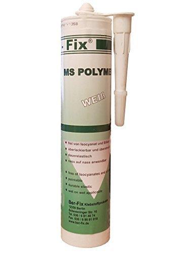 berfix-ms-de-polimero-de-colour-blanco-montaje-y-lineas-de-tambien-bajo-el-agua-se-puede-pintar