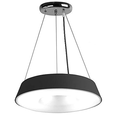 Moderne Simple Rond Mini blanc Lampe pendante Créatif Personnalité Mode