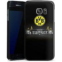 Samsung Galaxy S7 Hülle Case Handyhülle Borussia Dortmund BVB Stadion