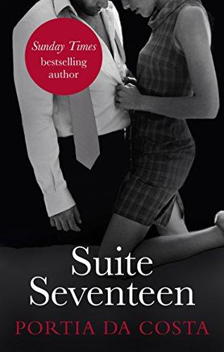 Suite Seventeen: Black Lace Classics