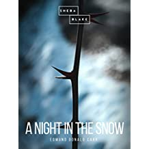 A Night in the Snow