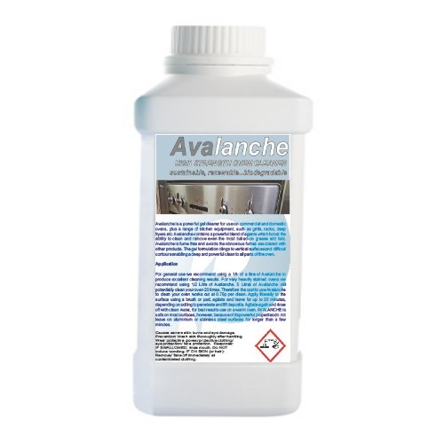avalanche-industrial-gel-oven-cleaner-1000mls
