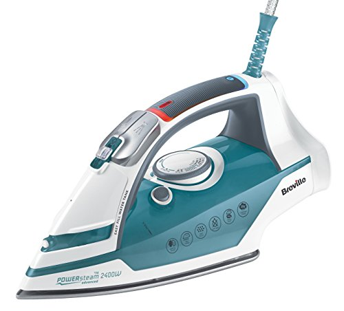breville-power-steam-advanced-iron-025-litre-2400-watt-blue