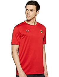 Puma Men's Active Base Layer Shirt