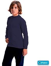 FABIO - Camiseta Carnaval Infantil niñas