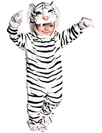 Underwraps Tiger Infant/Toddler Costume