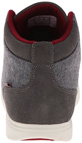 Emerica Wino Cruiser Hlt Sneakers grey / gris Taille grey/gris