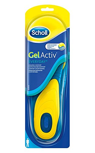 scholl-gel-active-everyday-insoles-for-men