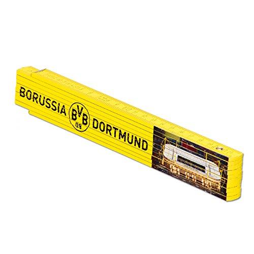 BVB 11153000 Zollstock