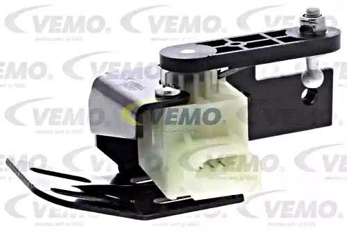 VEMO V50-72-0034 Druckluftsensoren
