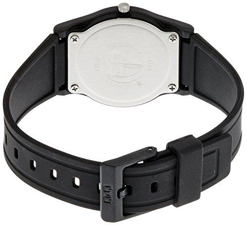 Q&Q Wrist Watches VP34 017