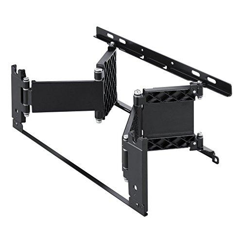 Sony su-wl845 Fernsehregal Muro