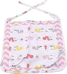 himmelblau Standard /Eichh/örnchen Baby Decke/ baumwolle CafePress/ /Baby Decke Super Weich F/ür Neugeborene Wickeldecke
