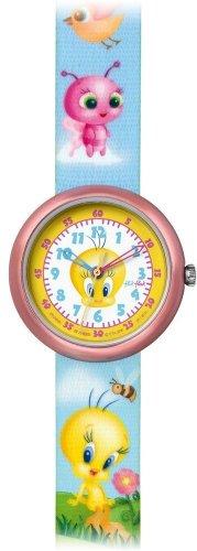 Swatch -  -Armbanduhr- ZFLN045