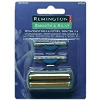 Remington SP118 Foil and Cutter Pack