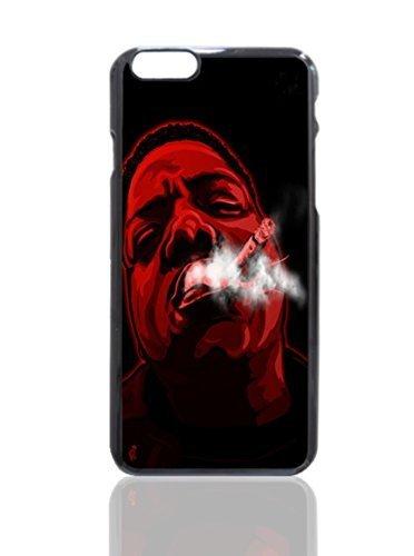 most-popular-custom-samsung-galaxy-s6-case-kate-spade-new-york-silicone-tpu-phone-case-for-samsung-g