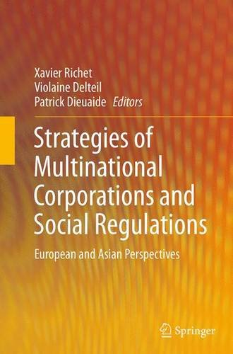 strategies-of-multinational-corporations-and-social-regulations-european-and-asian-perspectives