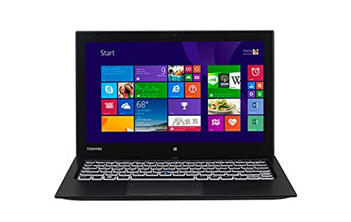 portege-z20t-b-107-125-fhd-touchscreen-ultrabook-with-detachable-screen-stylus-core-m-5y51-4gb-128gb