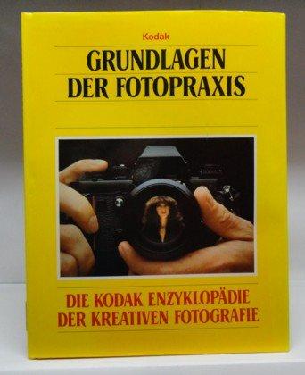 grundlagen-der-fotopraxis-die-kodak-enzyklopadie-der-kreativen-fotografie