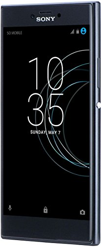 Sony Xperia R1 Plus Dual (Black)