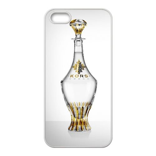 kors-vodka-alcohol-vodka-vip-most-expensive-vodka-98377-iphone-4-4s-cell-phone-case-white-cell-phone