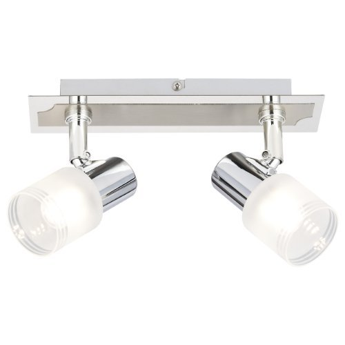 6-watt-led-wand-leuchte-decken-lampe-spot-balken-glas-brilliant-lea-g32429-77