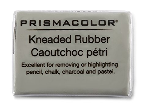design-kneaded-rubber-art-eraser