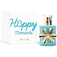 Tous Happy Moments Agua de Colonia - 30 ml