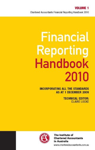 financial-reporting-handbook-2010-incorporating-all-the-standards-as-at-1-december-2009