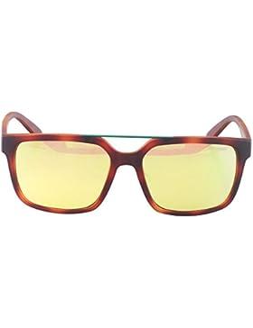 Arnette Sonnenbrille PETROLHEAD (AN4231)