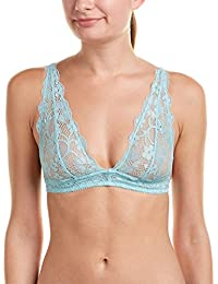 5481105d42 HoneyDew Women s Bras Online  Buy HoneyDew Women s Bras at Best ...