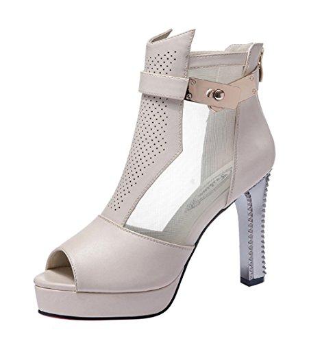fq-real-balck-friday-womens-sexy-peep-toed-high-heel-t-strap-mesh-pu-pump-45-ukbeige