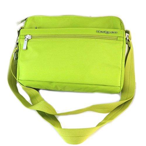 hedgren-p0056-sac-bandouliere-hedgren-citron-vert-23x17x10-cm