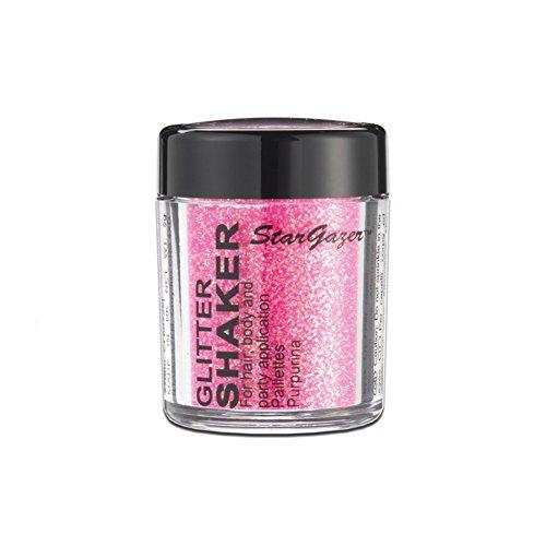 corpo-glitter-shaker-colours-pink