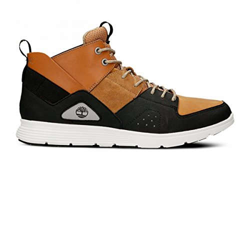 Timberland Killington New Leather Chukka CA1HP8, Boots