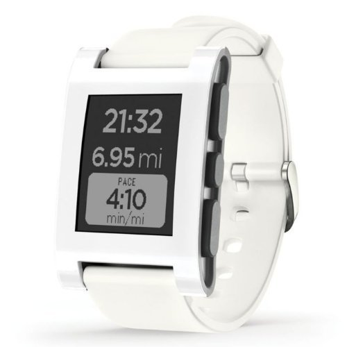 pebble-smartwatch-fur-iphone-and-android-weiss