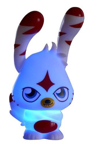 Image of Spearmark Moshi Monsters Katsuma Illumi-Mate