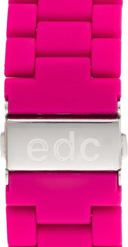edc by Esprit Stone Starlet - Hot Pink