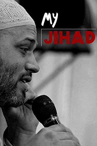 My Jihad