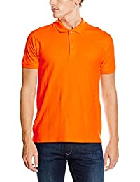 Fruit of the Loom SS035M, Polo Para Hombre