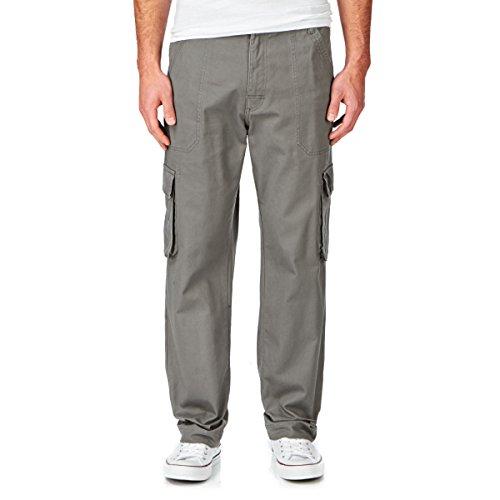 animal-alamos-pantaloni-uomo-pewter-grey-34w-x-32-l