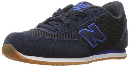 new-balance-kz501v1-infant-lifestyle-fashion-sneaker-infant-toddler-blue-black-55-m-us-toddler